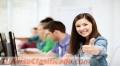 Chile aprende con los mejores Cursos Online del Politécnico CESPOLIT