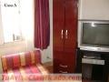 Arriendo diario apartamento amoblado independiente 1d1b wifi y tvcable