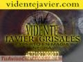 Amarres 100% garantizados +573182283872