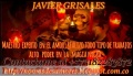 maestro-javier-grisales-573182283872-2.jpg