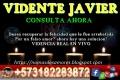 maestro-javier-grisales-573182283872-2988-1.jpg