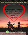 Magia Negra poderosa eterna para todas las parejas +51934435691