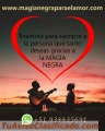 Magia Negra efectiva para todas las parejas +51934435691