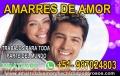AMARRES Y DESAMARRES DE AMOR EN CUESTIÓN DE HORAS