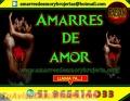 MAESTRO CURANDERO EXPERTO EN AMARRES DE AMOR Consulta Whatsapp +51 965414033
