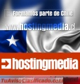 Hosting en Chile multidominio: aloja varios sites en un mismo plan!