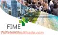 Show De Fime 2019, Fecha de Fime Miami Trade Show 2019 | Siiora.uy