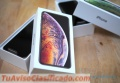 Apple Iphone Xs Max 512Gb Desbloqueado Telefonos