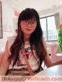 TRADUCTOR E INTERPRETE ESPAÑOL CHINO EN GUANGZHOU,SHENZHEN, Guia español en Beijing China