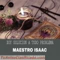 UNIONES INMEDIATAS HOY MISMO VEA RESULTADOS MAESTRO ISAAC (+57) 319 5418052
