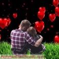 Consejero del amor trabajos en todo el mundo AMARRES EFECTIVOS