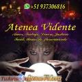 AMARRES A DISTANCIA EFECTIVOS Y GARANTIZADOS +51937306816