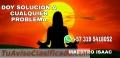 EXPERTA EN RECUPERACIÓN DE AMORES LLAMA YA  (+57) 319 5418052