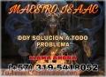 EXPERTO EN AMARRES DE AMOR, MAESTRO ISAAC (+57) 319 5418052