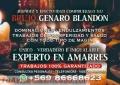 ROMPO HECHIZOS,MAL DE OJO,QUITO BLOQUEOS LLAMA AL +56986668623