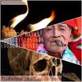 Brujos mayas,amarres inmediatos (00502)50551809