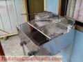muebles-gastronomicos-2.jpg