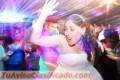 Fotografia a matrimonios y eventos en general