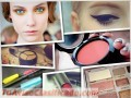 Maquillaje y peinados a tu domicilio,Region Metropolitana