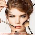 maquillaje-y-peinados-a-domicilio-rm-1.jpg
