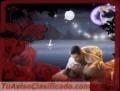 Amarres de amor,endulzamientos con maestro Salvador