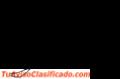 masaje-de-relajacion-6560-1.png