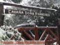 se-arreinda-cabana-en-los-lleuques-a-20-minutos-de-las-termas-de-chillan-5067-4.jpg