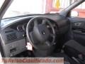 Vendo auto Kia Carens año 2006 diesel.