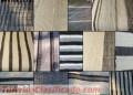 frazadasalfombras-de-lana-de-oveja-artesanal-1.jpg