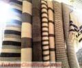 frazadasalfombras-de-lana-de-oveja-artesanal-2.jpg
