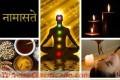 Masaje Hindu Relajante Antiestres Exquisito!