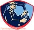 Conductor Profesional Responsable con Licencia B y A4 - Busco trabajo en lo que sea