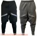 Pantalones, enteritos y bermudas, buena confeccion, precios por mayor y al detalle