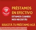 FINANCIACION AL INSTANTE DESDE 2.000 USD INT 2%