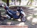 vendo-mega-scooter-marca-kinlon-modelo-jl150t-13-ano-2-014-en-exelentes-condiciones-1.jpg
