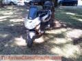 vendo-mega-scooter-marca-kinlon-modelo-jl150t-13-ano-2-014-en-exelentes-condiciones-3.jpg