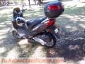 vendo-mega-scooter-marca-kinlon-modelo-jl150t-13-ano-2-014-en-exelentes-condiciones-4.jpg