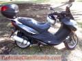vendo-mega-scooter-marca-kinlon-modelo-jl150t-13-ano-2-014-en-exelentes-condiciones-5.jpg