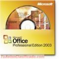 serv-tecnico-pc-escritorio-o-notebook-a-domicilio-tecnicom-tk-3.jpg