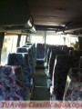 transporte-de-pasajeros-viajes-particulares-y-servicios-a-empresas-3264-2.JPG