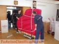 servicio-mudanzas-en-chile-castillo-traslados-y-pianos-2.jpg
