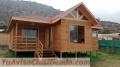 casas-prefabricadas-cabanas-y-mediterranea-1.jpg