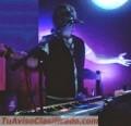 dj-orquesta-hombre-orquesta-animacion-para-eventos-matrimoniosetc.....-4.jpg