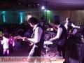 dj-orquesta-hombre-orquesta-animacion-para-eventos-matrimoniosetc.....-5.jpg