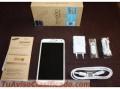 nuevo-apple-iphone-samsung-galaxy-portatiles-de-apple-2.jpg