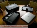 nuevo-apple-iphone-samsung-galaxy-portatiles-de-apple-3.jpg