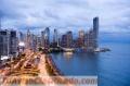 Invierta en Panamá, seguro, confiable y rentable