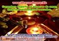 Amarres y Uniones eternos de Amor +51992277117 Magia Negra