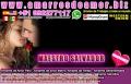 Endulzamientos y Amarres de Amor +51992277117