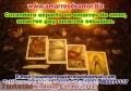 Conjuros y Amarres de Amor +51992277117